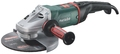 товар УШМ Metabo WE 24-230 MVT Quick