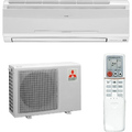 товар кондиционер Mitsubishi Electric MS-GA50VB/MU-GA50VB